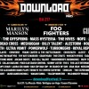Le Download Festival revient en France