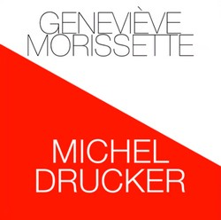 Genevieve Morissette Single Michel Drucker